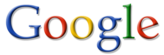 google-logo-transparent-69328.jpg