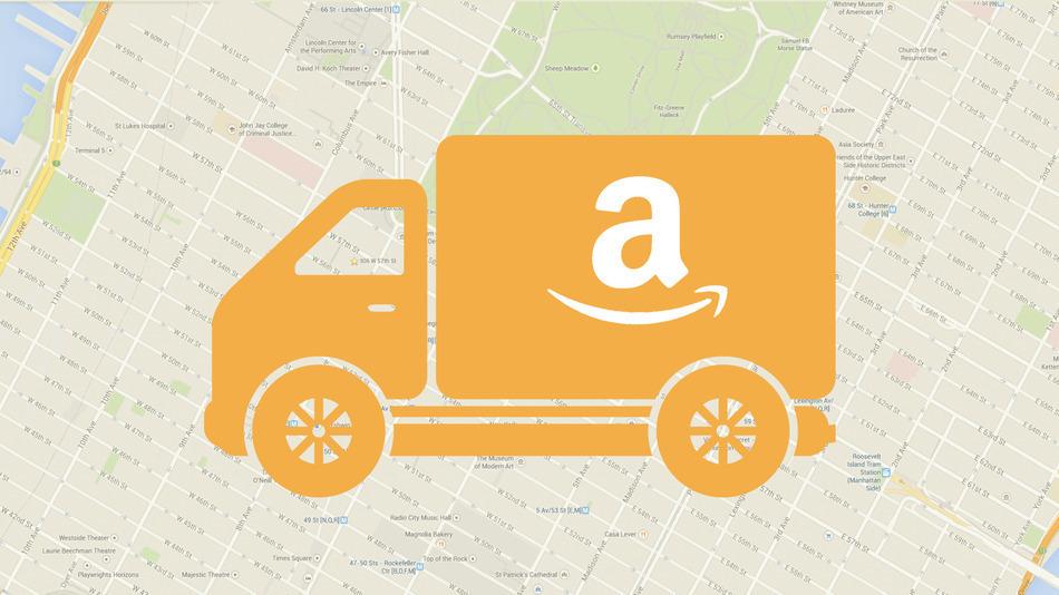 Amazon_Delivery1