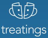 treatings