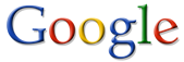 google-logo-transparent-69328.jpg-300x101