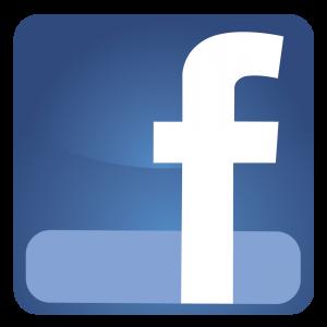 Facebook-logo-ICON-02