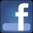 Facebook-logo-ICON-02-300x300