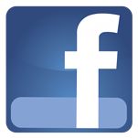 Facebook-logo-ICON-02-300x300