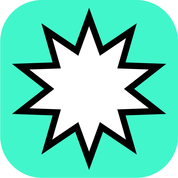 Knock_Knock_App_Icon