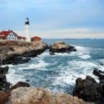 "Photo credit: ""Lighthouse"", by porbital"