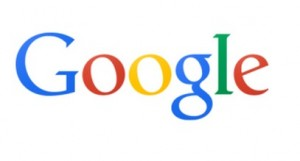 new-google-logo-300x161