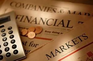 financialmarkets