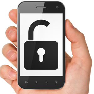 unlock_cell_phone