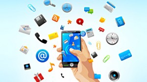 325833-the-top-100-free-apps-for-your-phone-2011