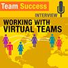 teamsuccess_workingwithvirtualteams