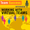 teamsuccess_workingwithvirtualteams