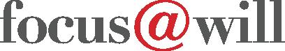 f@W-Logo-horiz