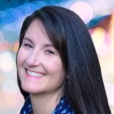 Becky - Delegate Solutions Associate