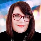 Delegate Solutions Associate - Dana