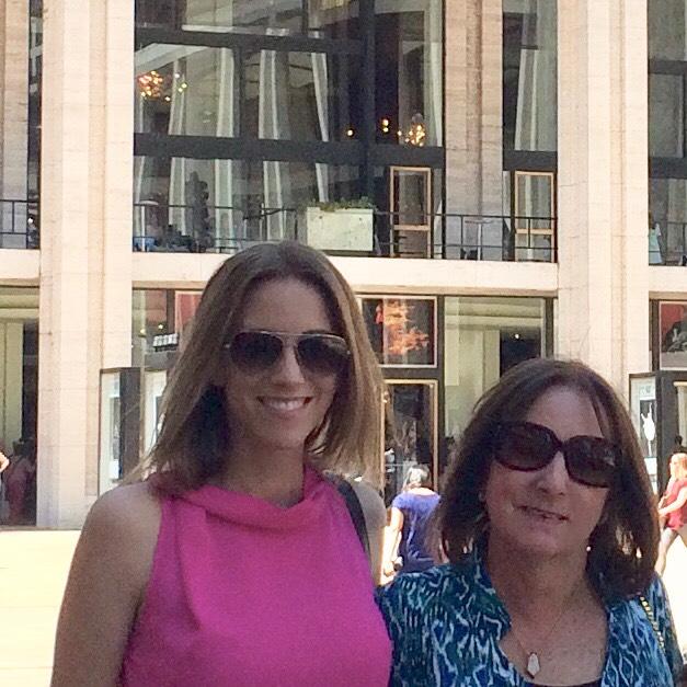 Jen with Mom_NYC_2017.jpg