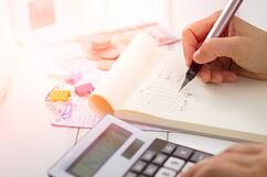 Accounting Reports You Should be Paying Attention to