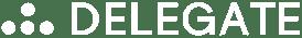 delegate-logo-white
