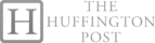 huffington-post-grey-copy