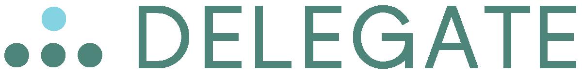 logo-delegate_color