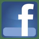 Facebook-logo-ICON-02-150x150-1