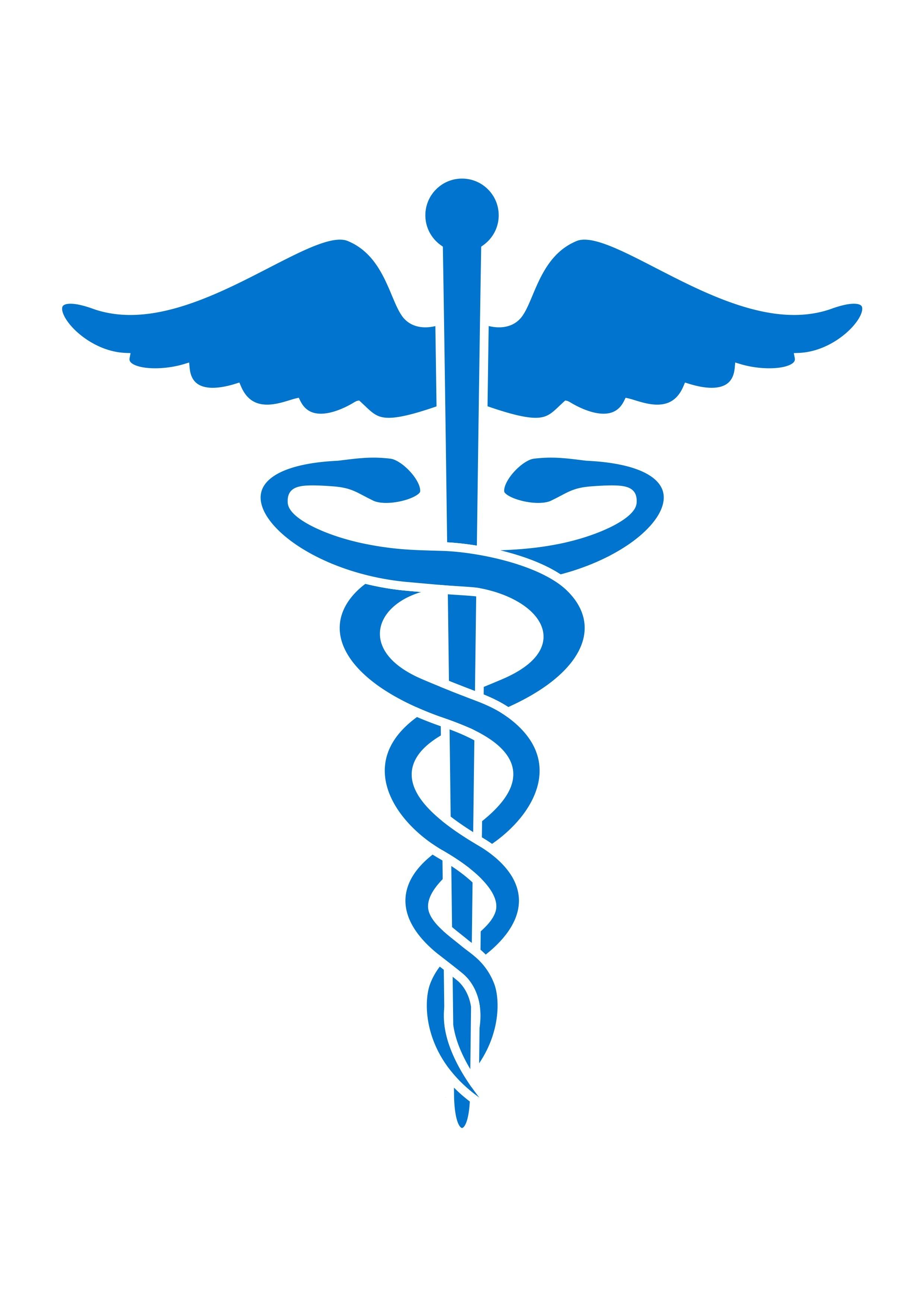 Healthcare-Reform-Act.jpg-t20110610131844.jpg