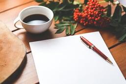 coffee-cup-desk-pen-