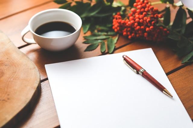 coffee-cup-desk-pen-16