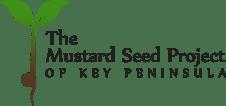 the-mustard-seed-logo