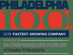 Philadelphia100