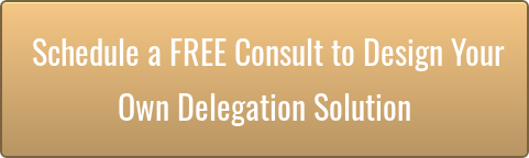 Schedule a FREE Consult to Design Your Own Delegation Solution