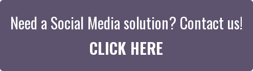 Need a Social Media solution? Contact us! CLICK HERE
