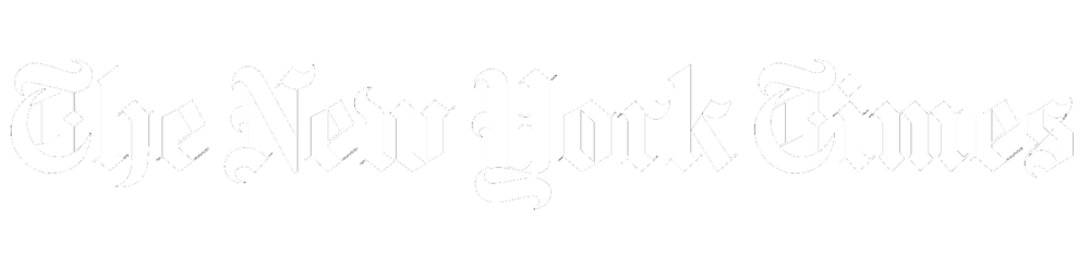 the_new_york_times_logo_white1